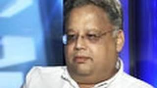 Rakesh Jhunjhunwala's stock picking mantra
