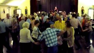 Best of Briitish CMC Barn Dance Part 2