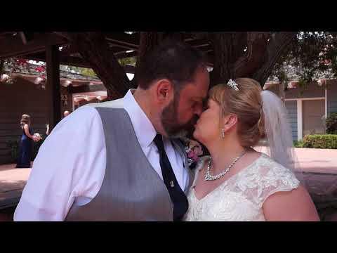 marina-village-sunset-room-wedding-trailer-by-cheap-wedding-videography-san-diego
