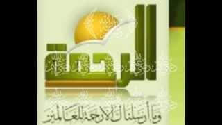 Sabke Baski Baat Nai - Hadhrat Qari Syad Siddiq Ahmed Bandvi (rah) -Kalaam E Thaqib