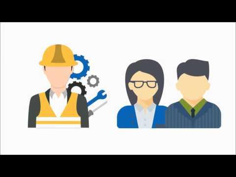 API 1169 Pipeline Construction Inspector Exam Preparation Course -  Centre for Pipeline Knowledge