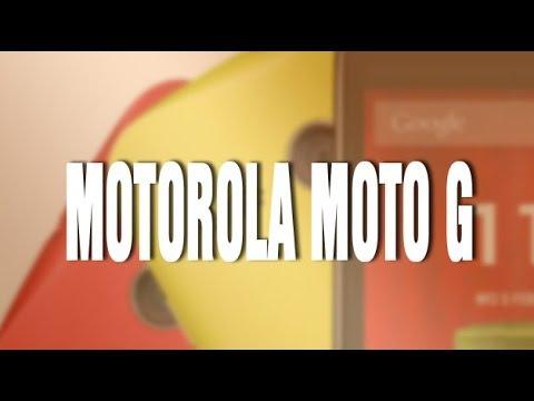 media-markt-vende-el-motorola-moto-g-a-99-euros-con-tuenti