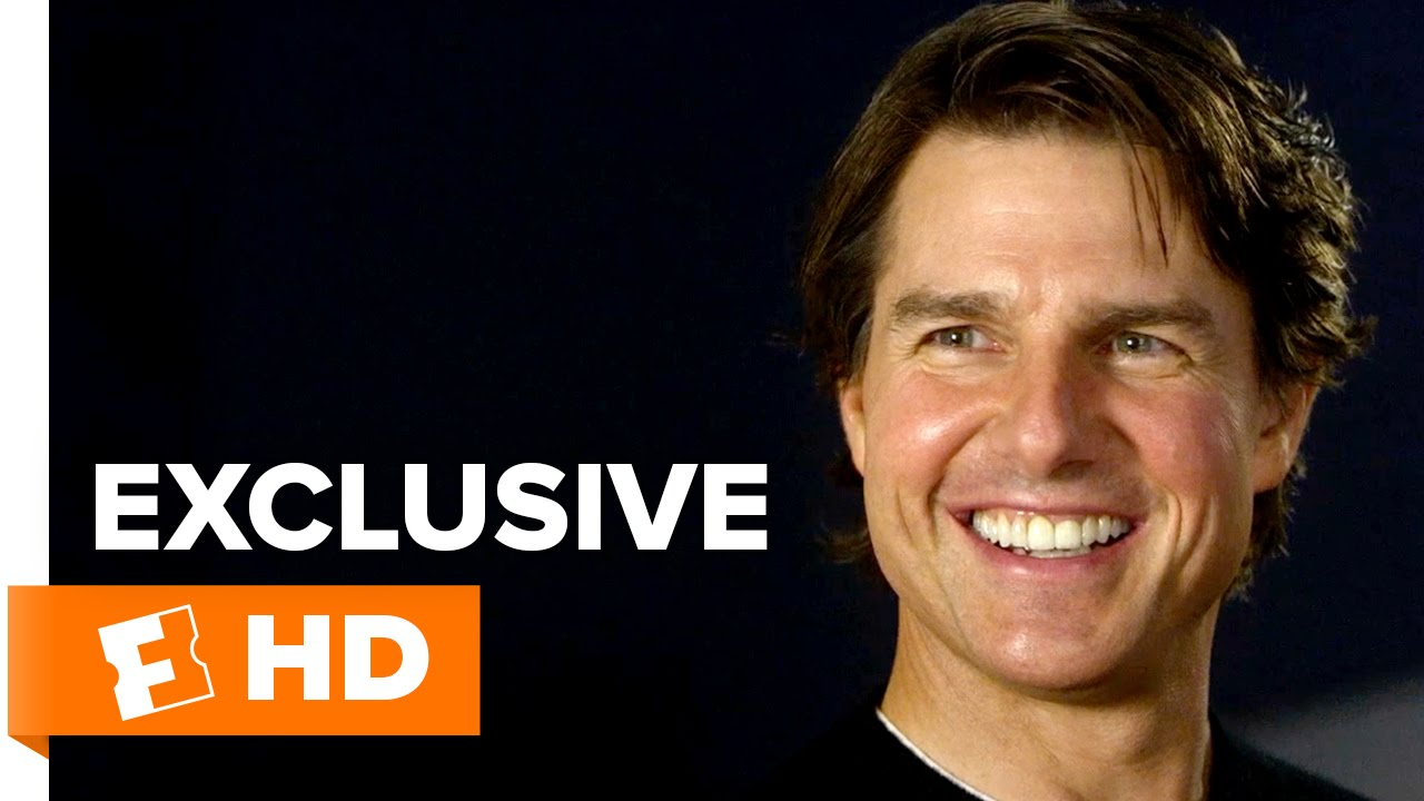 Tom Cruise Quotes: Movie Quote Game With Tom Cruise