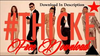 Robin Thicke - Blurred Lines ft. T.I., Pharrell + Download Link