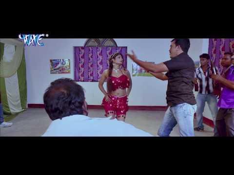HD राजा चाटे जोबना पे मछर - Kate Jagahe Pe Machar -Teri Meri Ashiqui - Bhojpuri Hit Songs 2015 new