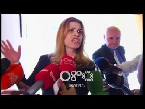 Ora News - KPK e shkarkoi, prokurorja Nikëhasanaj: Ju siguroj nuk e kam shkelur ligjin në jetën time