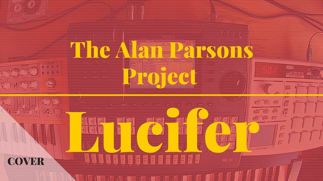 the lucifer project Throughout shin megami tensei ii, lucifer is aware that aleph is part of the messiah project, and thus, many demons under his command would assault aleph as the game progresses, lucifer became intrigued by aleph's ability to defy god, and wonders if he is the incarnation of satan , the one who would judge them all.