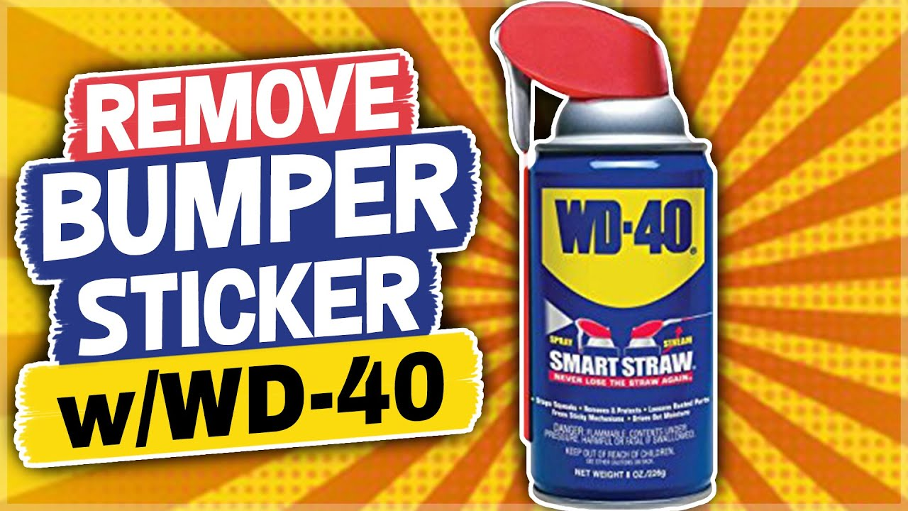 wd 40 life hacks price