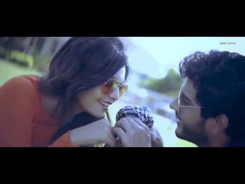 The Perfect Match Rohit Marina Best Pre Wedding 2017 2018 Sahni Studio Crazy Gujjus Youtube