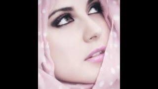 Maher Zain - Neredesin