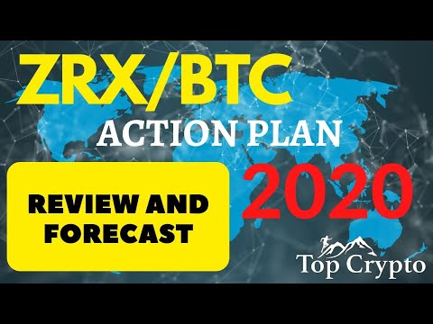 ox cryptocurrency prediction