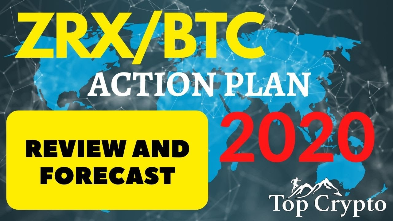 0x cryptocurrency prediction