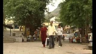 bheru nath ji bhajan mujhe khadkhada le chalo live by satnam ranjan-0919825905828
