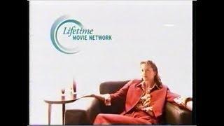 Lifetime Movie Channel Commercials 5-9-2005