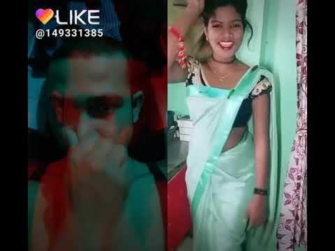 Chand Jaise Chamke Lu Dariya Mein