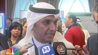 هيئة أسواق المال الكويتية تبحث إنشاء سوق جديد للشركات الصغيرة والمتوسطة