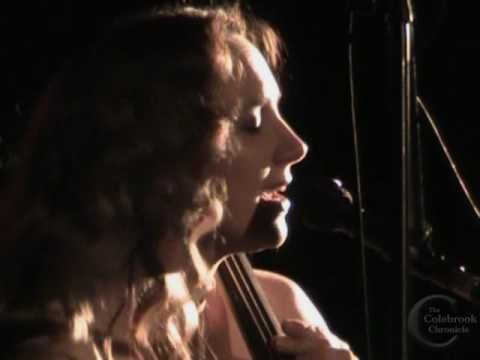 JORANE in Concert - The Colebrook Chronicle