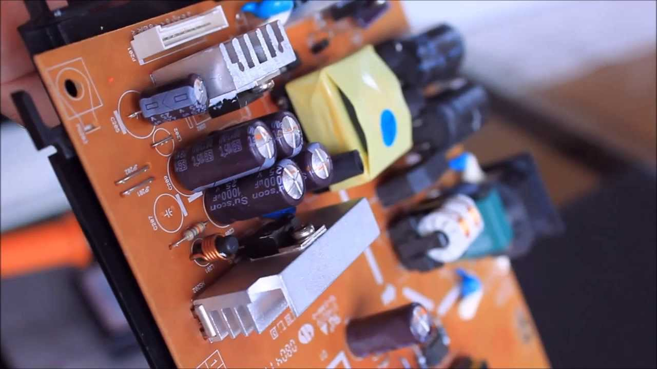 L227WTG DRIVERS PC