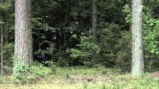 Привет от Катюши - 4 серия / Мини-сериал / 2013 / HD