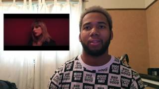 Zayn Taylor Swift I Dont Wanna Live Forever Reaction FIRST TIME REACTING.mp3