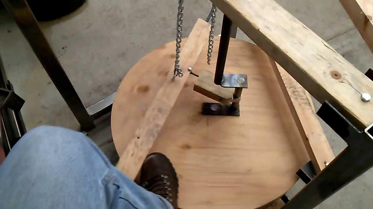 A korean homemade video www - 2 part 2