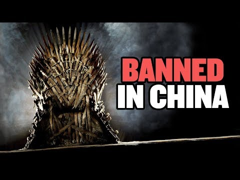 118 Chinese app including PUBG Banned from India | 3rd digital Strike on China in Hindi from YouTube · Duration:  4 minutes 51 seconds