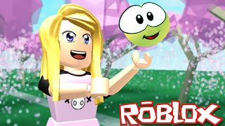Roblox | Meep City | Giving My Meep A Makeover!