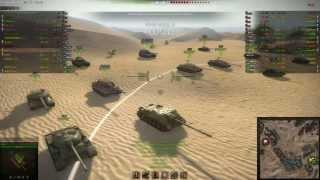 "[""xvm"", ""mod"", ""world of tanks"", ""aslain"", ""aslain's xvm mod"", ""object 704""]"