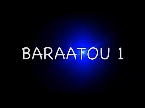 BARAATOU 1 - NIGER