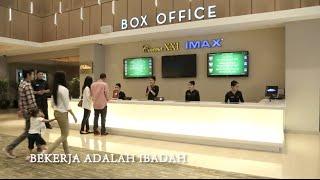 Video Selamat Idul Fitri 1436 H - Cinema XXI download MP3, 3GP, MP4, WEBM, AVI, FLV Agustus 2018