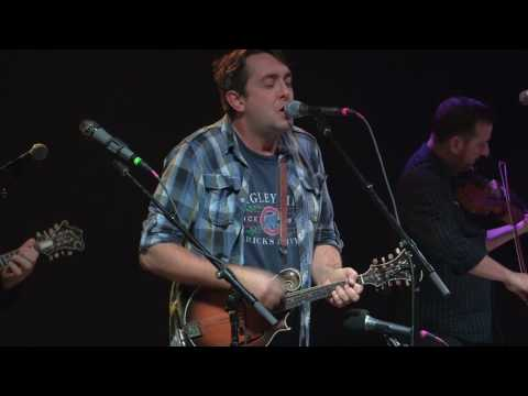 Gratefull Ball -The Travelin' McCourys & Jeff Austin Band - Althea