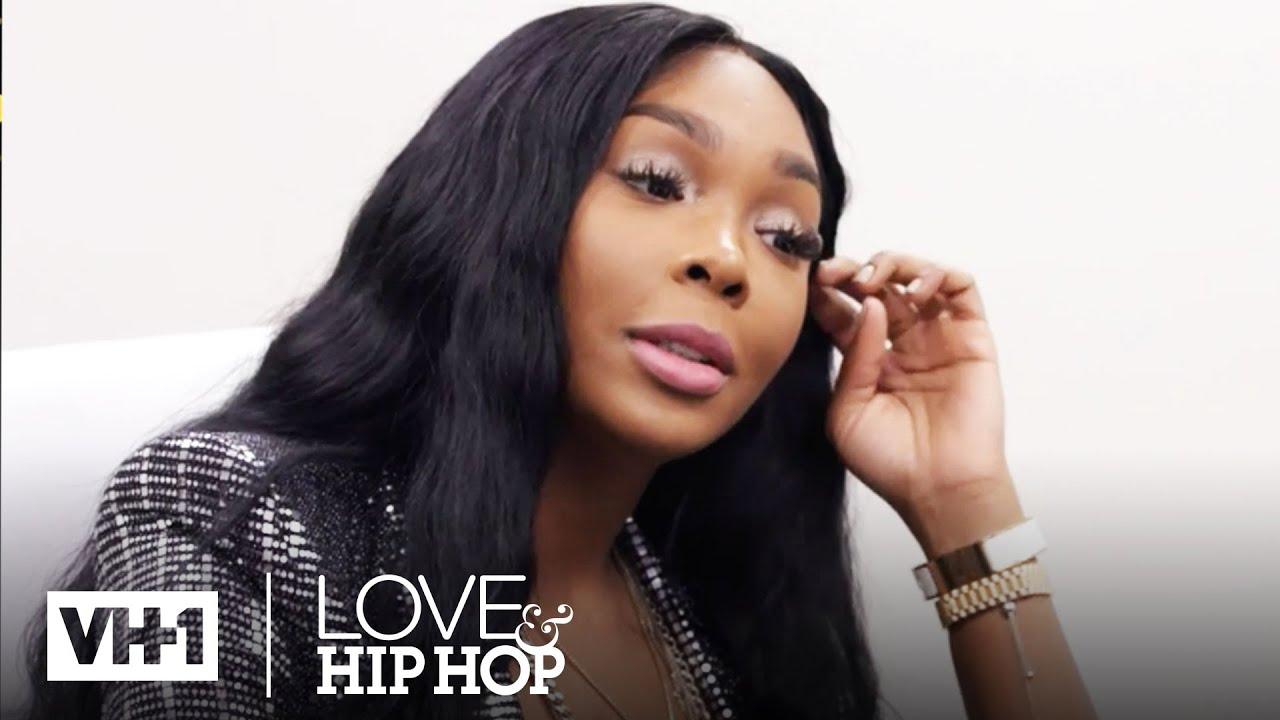 sierra love și pierdere în greutate hip hop