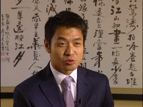 Managing Risk In China: Mainland-style Mediation