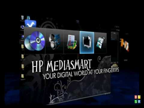 HP MEDIASMARTTOUCHSMART LIVE TV WINDOWS 8.1 DRIVER DOWNLOAD
