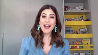 É possível aprender inglês no Brasil?