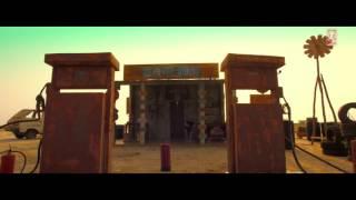 Pyar Kiya To Nibhana (Armaan Malik) Mp3 Song Download, Pyaar ...