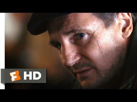 The Next Three Days (2010) - Planning a Prison Break Scene (3/10)   Movieclips