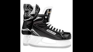 Buy Ice Hockey Skates - Top Best Ice Hockey Skates Reviews
