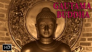 Buddha Temples - Buddhist Teachings - DOCUMENTARY - Buddhist Chants