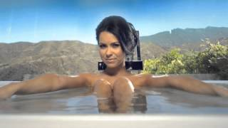 INNA - Sun Is Up (official video) HD