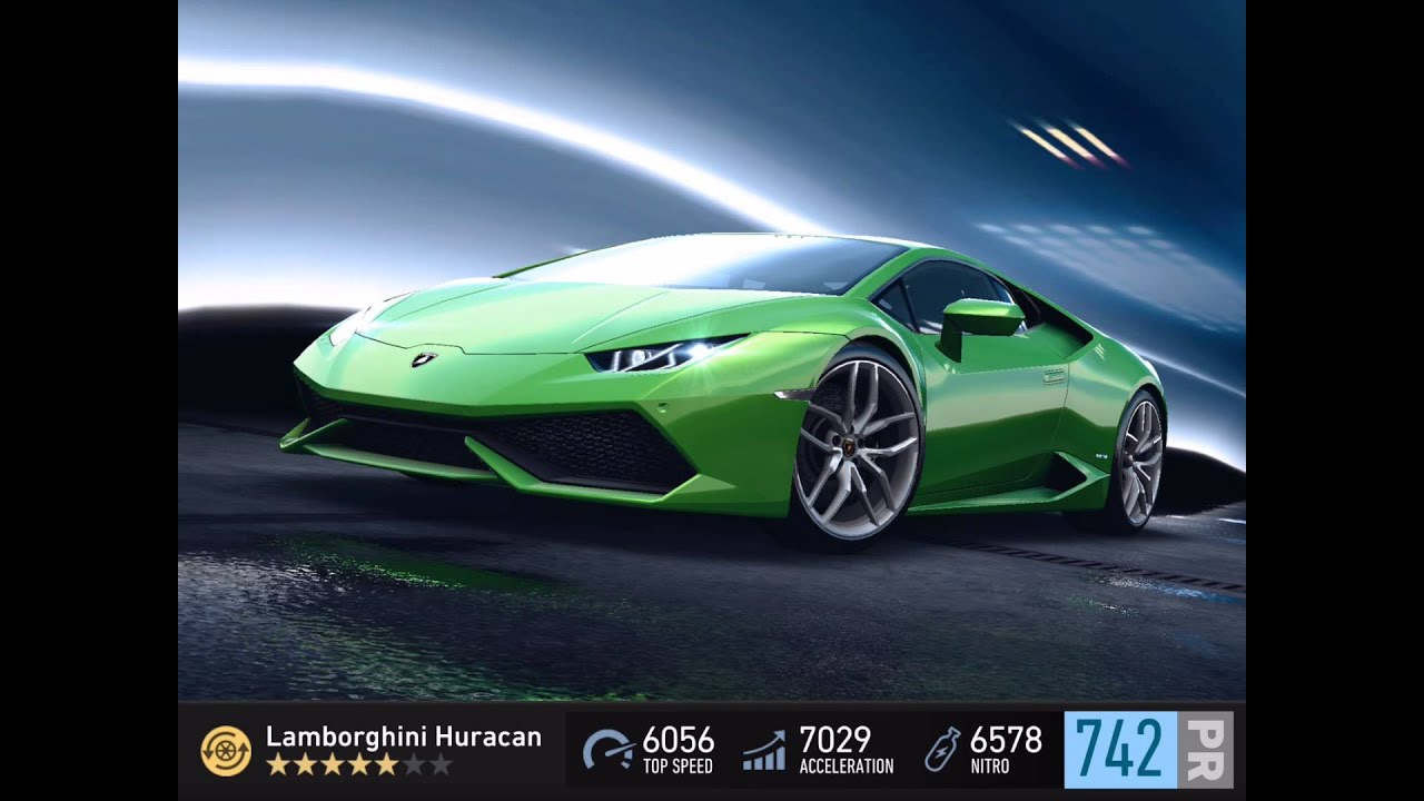 Image result for #5 Lamborghini Huracan (2.5 seconds) PIC
