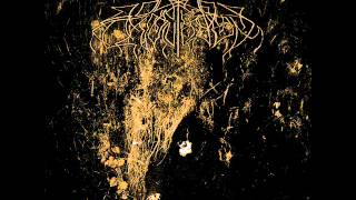 Wolves in the throne room - Cleansing.