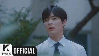 [MV] Jae Jung Parc(박재정) _ If Only(다시 태어날 수 있다면)