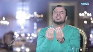 الحلقة 102 - برنامج فكر - ليس انتقامآ - مصطفى حسني