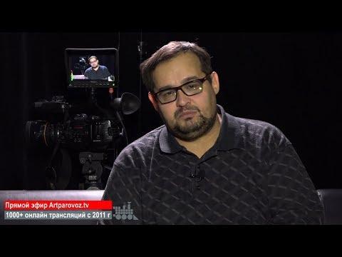Онлайн трансляции с одной или нескольких камер компании Artparovoz (Алматы, 2019)