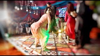 Palak Naaz Full Hot Nanga Dance Mujra in Arabic Song