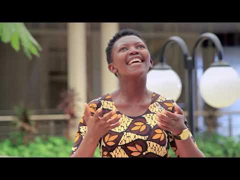 HEZEKIA BY SDA EMBAKASI YOUTH CHOIR NAIROBI