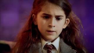Matilda The Musical comes to Birmingham Hippodrome