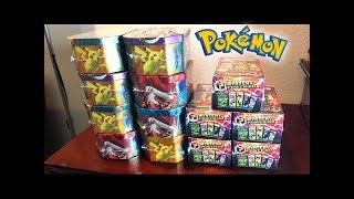 Black Friday 2017! - Cheap Pokemon Cards At Target, Toys R Us And Gamestop!  Black Friday Deals