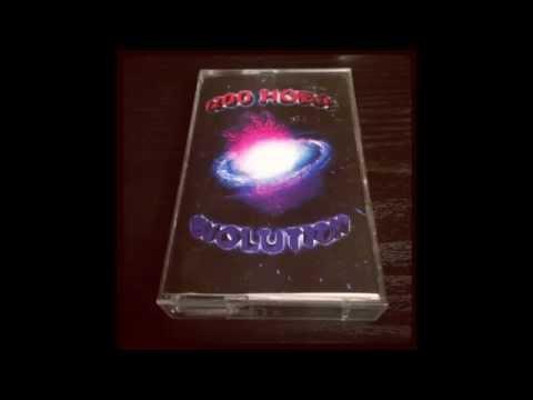 1200 Hobos - Evolution Mixtape